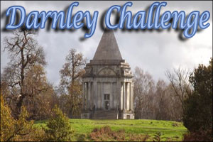 Darnley Challenge