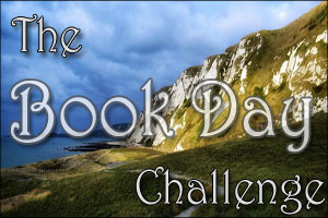 Book Day Challenge