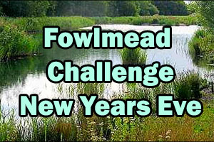 Fowlmead Challenges